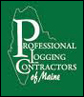 Professional Logging Contractors