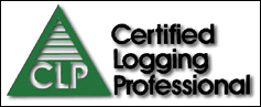 Certified Logging Professionals of Maine